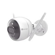 Ezviz C3x Camara IP 2 Megapixel / WiFi / L