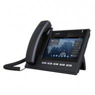 Fanvil C600 telefonos ip