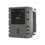 Gd6 Macurco - Aerionics detectores de gas