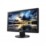 Hanwha Techwin Wisenet Smt2233 Monitor Pro