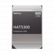 Hat530012t Synology discos duros mecanico