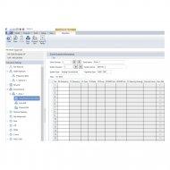 Kenwood Kpgd1k programacion y software