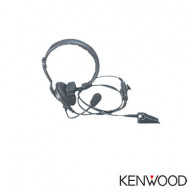 Khs14 Kenwood diademas