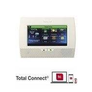 L7000zwave Honeywell Home-resideo todos