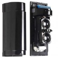 LGH109008 HORN IHORN ABT60- Detector por d