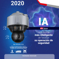 MRV3010002 MARCAS VARIAS CATALOGO CAT2020