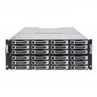 Ps324e Rasilient servidores de aplicacion