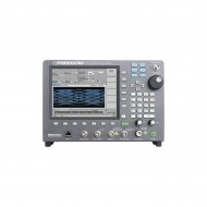 R8000c3gp Freedom Communication Technologi
