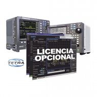R8tetra Freedom Communication Technologies