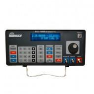 Rsg1000b Ramsey analizadores y monitores