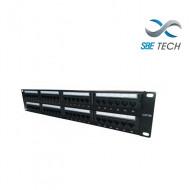 SBT1620005 SBE TECH SBETECH SBE-2202-48P -