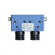 T4560 Telewave Inc combinadores