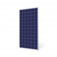 Tsm320pd14 Trina Solar paneles solares
