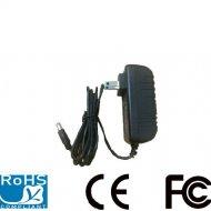 TVN171015 SAXXON SAXXON PSU1202E - Fuente