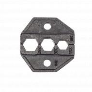 Vdv212034 Klein Tools herramientas electr