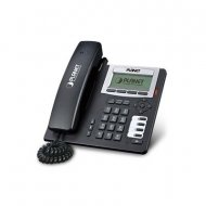 Vip2020pt Planet Telefonos IP