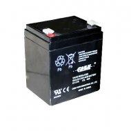 Wp4512 Syscom Baterias