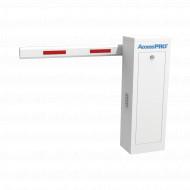 Xbs6ml Accesspro barreras vehiculares
