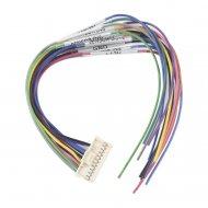 Xmrcable Epcom accesorios
