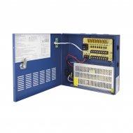 Xp8dc164kv Epcom Powerline cctv/acceso/in