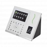 Zkg3pro Zkteco - Green Label para tiempo