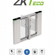 ZKT0920010 Zkteco ZKTECO SBTL8200 - Barrer