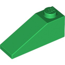 Green Slope 33 3 x 1 - used