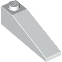 White Slope 18 4 x 1 - used