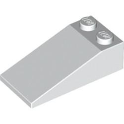 White Slope 18 4 x 2 - used
