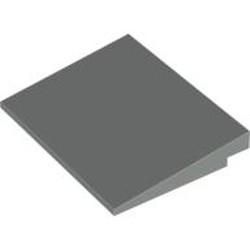 Light Gray Slope 10 6 x 8 - used