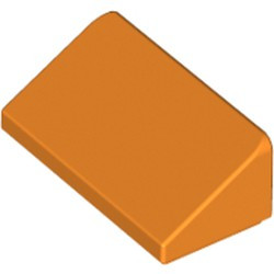 Orange Slope 30 1 x 2 x 2/3 - new