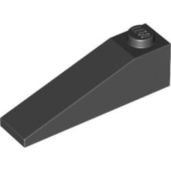 Black Slope 18 4 x 1 - used