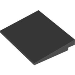 Black Slope 10 6 x 8 - used
