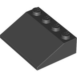 Black Slope 33 3 x 4