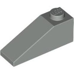 Light Gray Slope 33 3 x 1