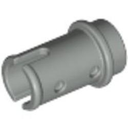Light Gray Technic, Pin 1/2