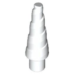 White Horn (Unicorn) - used