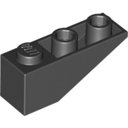 Black Slope, Inverted 33 3 x 1