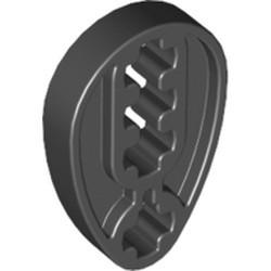Black Technic, Cam - used