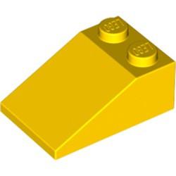 Yellow Slope 33 3 x 2