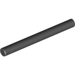 Black Bar 4L (Lightsaber Blade / Wand) - new