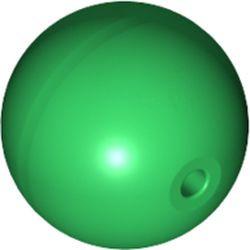 Bright Green Ball, Bionicle Zamor Sphere