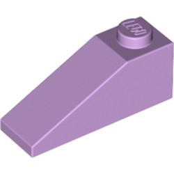 Lavender Slope 33 3 x 1 - used