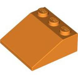 Orange Slope 33 3 x 3 - used