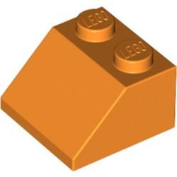 Orange Slope 45 2 x 2