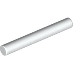 White Bar 3L (Bar Arrow) - new