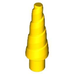 Yellow Horn (Unicorn) - new