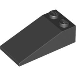 Black Slope 18 4 x 2 - new