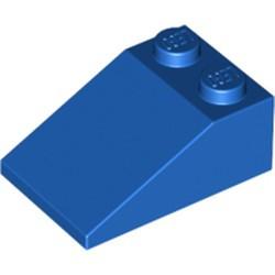 Blue Slope 33 3 x 2 - used