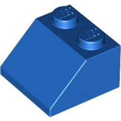 Blue Slope 45 2 x 2 - used